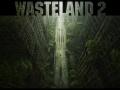Launch trailer Wasteland 2