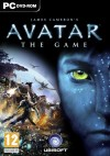 Launch trailer gry Avatar