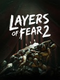Layers of Fear 2 do jutra za darmo