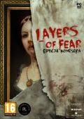 Layers-of-Fear-n44370.jpg