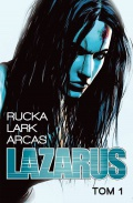Lazarus-1-n43512.jpg