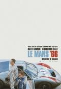 Le-Mans-66-n51192.jpg