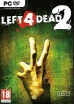 Left-4-Dead-2-n21232.jpg