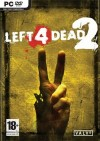 Left 4 Dead 2 - spot telewizyjny