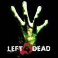 Left 4 Dead - Last Drop [download]