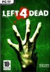 Left-4-Dead-n21136.jpg