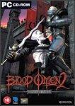 Legacy-of-Kain-Blood-Omen-2-n11771.jpg