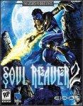Legacy-of-Kain-Soul-Reaver-2-n11770.jpg