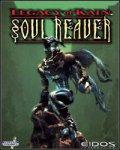Legacy-of-Kain-Soul-Reaver-n11769.jpg