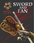 Legend-of-the-Five-Rings-Sword-and-Fan-n