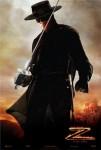 Legenda-Zorro-n29417.jpg