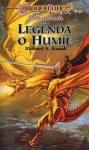 Legenda-o-Humie-n5361.jpg