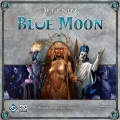 Legendy-Blue-Moon-n41826.jpg