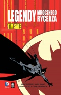 Legendy-Mrocznego-Rycerza-Tim-Sale-n4374