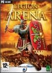 Legion-Arena--Cult-of-Mihras-n10621.jpg