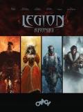 Legion-Kroniki-wyd-zbiorcze-n46932.jpg