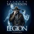 Legion-audiobook-n47444.jpg
