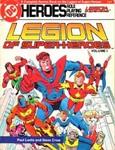 Legion-of-Super-Heroes-Sourcebook-Volume