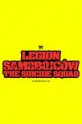 Legion-samobojcow-The-Suicide-Squad-n522