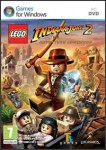 Lego-Indiana-Jones-2-The-Adventure-Conti