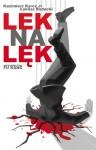 Lek-na-lek-n32143.jpg