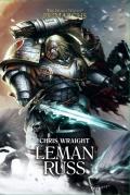 Leman-Russ-n51914.jpg