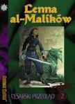Lenna-al-Malikow-n7151.jpg