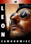 Leon-Zawodowiec-n21055.jpg