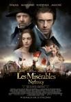 Les Misérables. Nędznicy