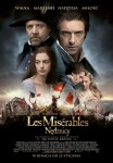 Les-Misrables-Nedznicy-n37064.jpg