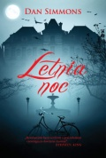 Letnia-noc-n49236.jpg