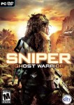 Let's Play - Sniper: Ghost Warrior