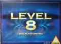 Level-8-n35724.jpg