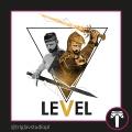 Level - staroszkolny erpeg od Triglav Studio