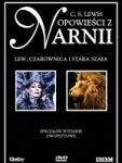 Lew-czarownica-i-stara-szafa-n16742.jpg