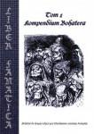 Liber Fanatica - Tom 1: Kompendium Bohatera