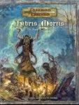 Libris-Mortis-n4562.jpg