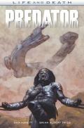 Life-and-Death-1-Predator-n45974.jpg