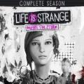 Life is Strange: Before the Storm – Episode 1: Awake