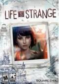 Life-is-Strange-n44279.jpg