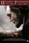 Lincoln-n37052.jpg