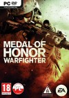 Linkin Park promuje Medal of Honor