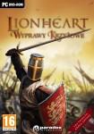 Lionheart-Wyprawy-Krzyzowe-n29315.jpg