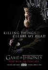 Lipcowy maraton Gry o tron w HBO2