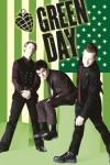 Lista utworów do Green Day: Rock Band opublikowana