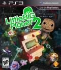 Little-Big-Planet-2-n29104.jpg