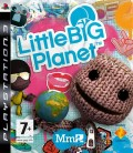 Little-Big-Planet-n22368.jpg
