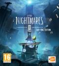 Little-Nightmares-II-n51853.jpg