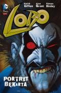 Lobo-Portret-bekarta-n43740.jpg