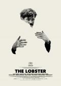 Lobster-n45501.jpg